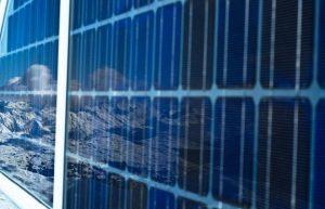 不含有毒物质铅,高效钙钛矿太阳能电池即将问世插图