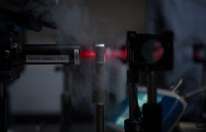 科学家开发新陶瓷焊接技术,不需熔炉可在室温下完成插图