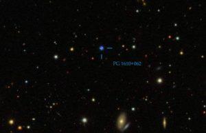 是中介质量黑洞抛射速逃星?插图