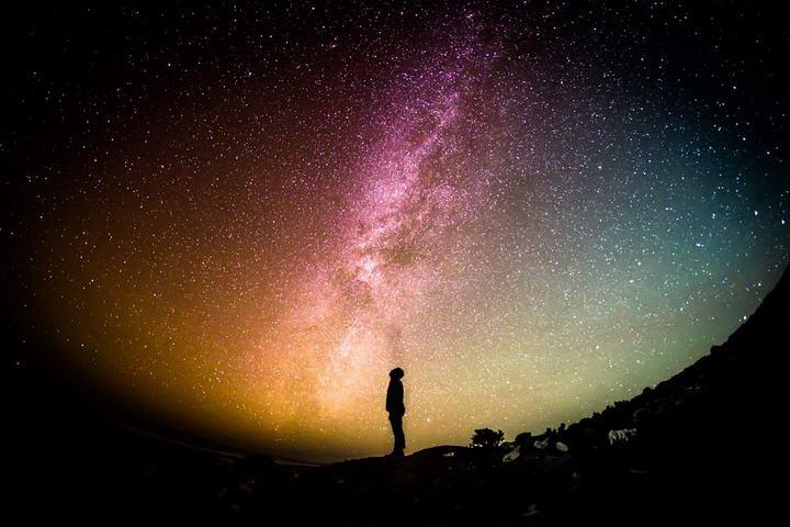银河系最老恒星活动力不输年轻恒星缩略图