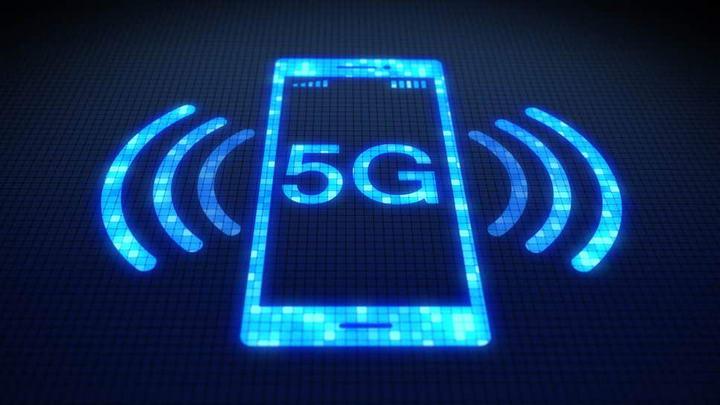 5G技术真的有厂家宣传的那么美好么?插图(2)