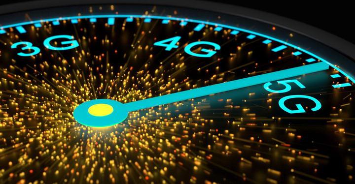 5G技术真的有厂家宣传的那么美好么?插图(1)