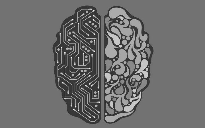 为什么计算机/人工智能可能永远不会拥有意识?插图
