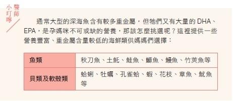 怀孕其实可以吃冰?中医师给孕妇的不伤身「吃冰3诀窍」,天气燥热不用再忍耐了!插图(1)