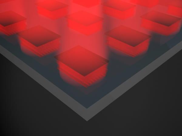 用碳纳米管提升太阳能板废热利用率,最高可达80%插图