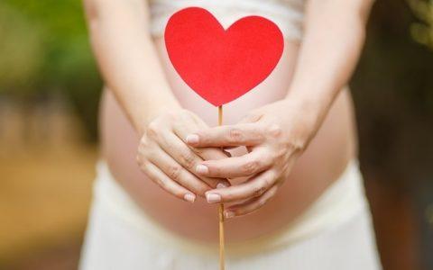 怀孕其实可以吃冰?中医师给孕妇的不伤身「吃冰3诀窍」,天气燥热不用再忍耐了!