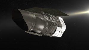 两个太空望远镜寻找宇宙中的流浪行星插图2