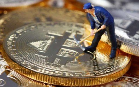 比特币不断猛涨的背后逻辑到底是什么?未来比特币会变成废代码么?