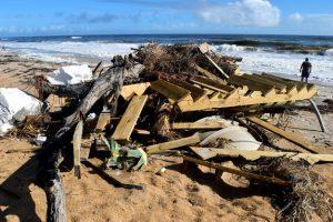 能够被海洋生物分解的新型塑料,竟然是用纤维素、淀粉做出来的!缩略图