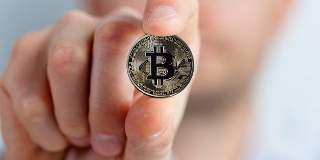 比特币被偷的风险