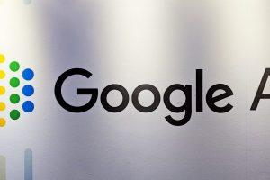 Google提议将AI应用于专利申请的生成和分类缩略图
