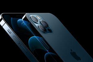 苹果命脉不再是iPhone!iPhone 12之外,还留了哪些招?缩略图