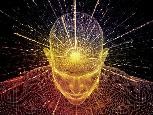 神经科学家新观点:我们的意识是由脑神经元所释放的电波而形成的