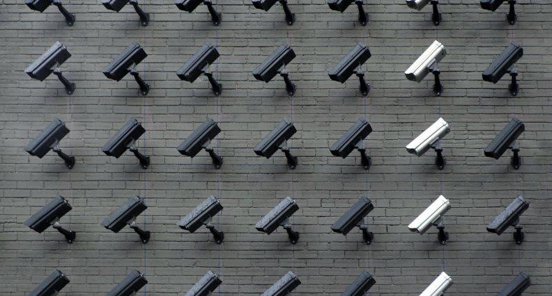 研究报告调查全球最烂密码大公开,FBI 亲授密码这样设最安全缩略图