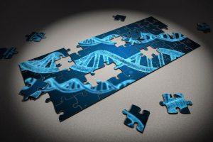 用DNA来存储数据:一颗蛋储存全世界缩略图