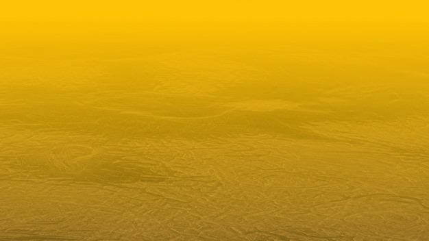 科学家发现金星上的层叠岩似乎是火山爆发的产物插图