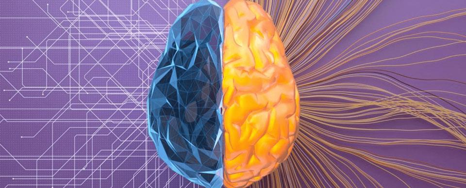 人工智能的核心概念神经网络在二战期间就被提出来了插图