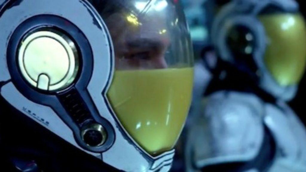 PLV技术:让人类也能在液体中呼吸插图
