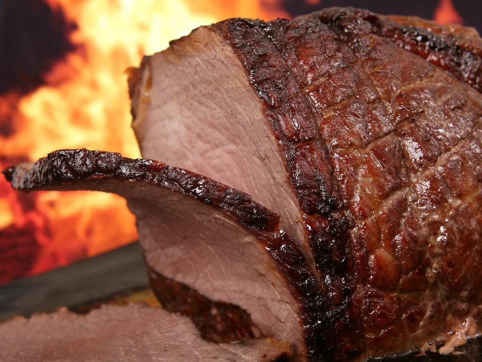 研究发现减少红肉对健康几乎没有影响