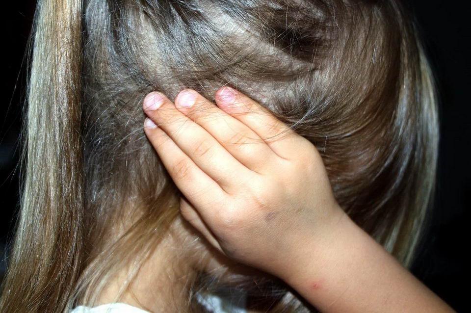 心理学家指出孩子童年的性格并不会影响到长大后的性格发展