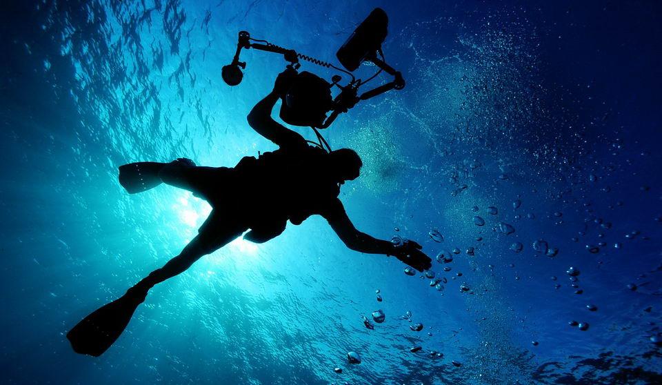 PLV技术:让人类也能在液体中呼吸插图6
