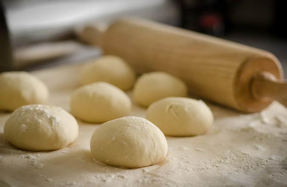 科学家利用面包培养人体细胞,降低医疗成本
