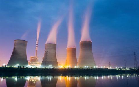 为什么核能属于清洁能源?