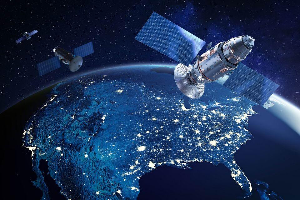 如何直观的体验侦查卫星或太空望远镜的分辨率大小?插图