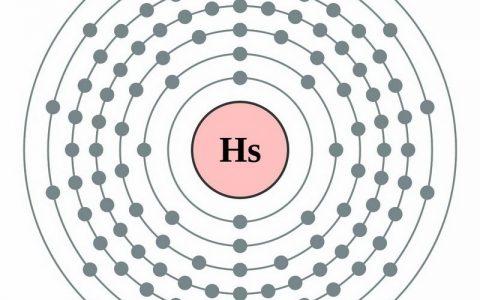 𬭶元素介绍
