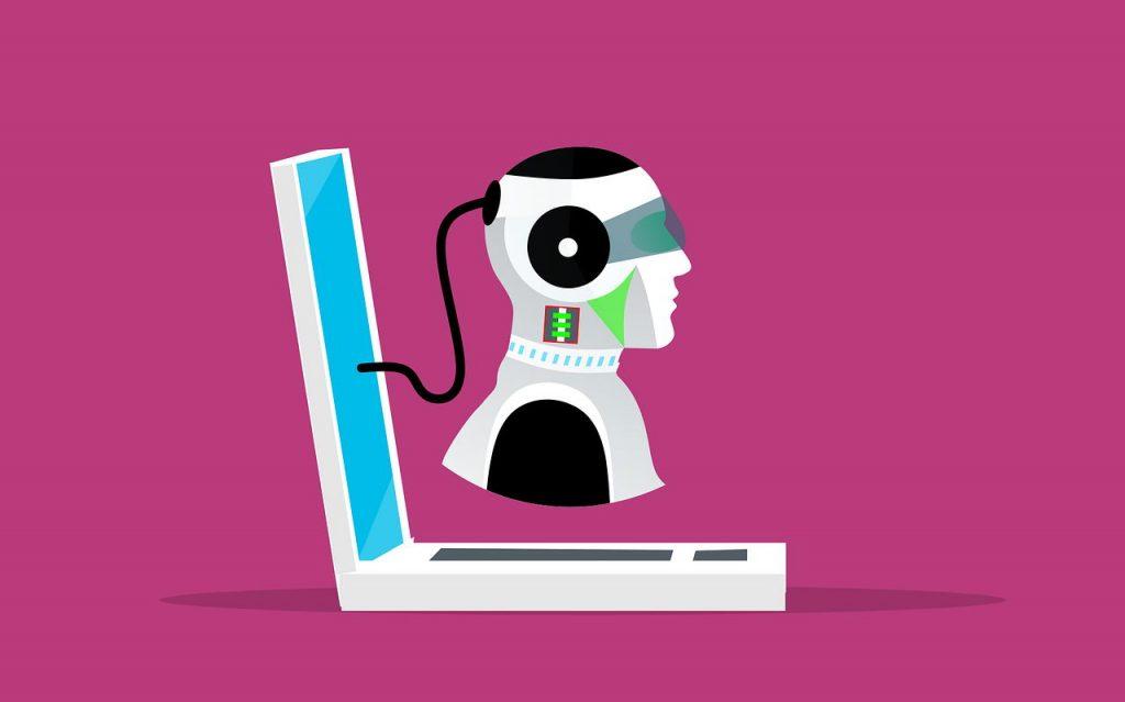 神经网络人工智能可以辨别人类的情绪,准确率高达71%
