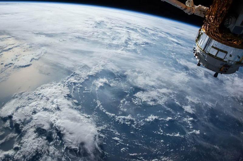 如果地球大气中的氧气含量增加一倍,将会发生什么?
