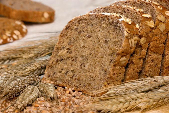 对中老年人的研究表明,全谷物饮食可以预防心脏病,对身体健康很重要
