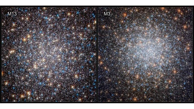 白矮星能燃烧氢气壳来延长自己的寿命